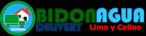 bidon-agua-delivery-logo-completo-2017